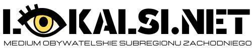 lokalsi.net