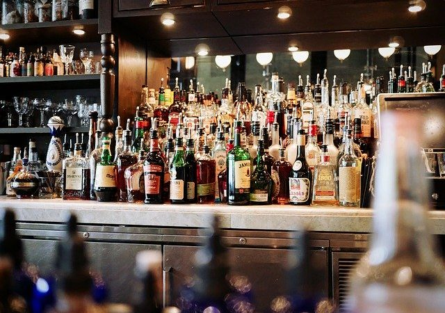 31 stycznia mija termin złożenia oświadczeń o wysokości sprzedaży napojów alkoholowych