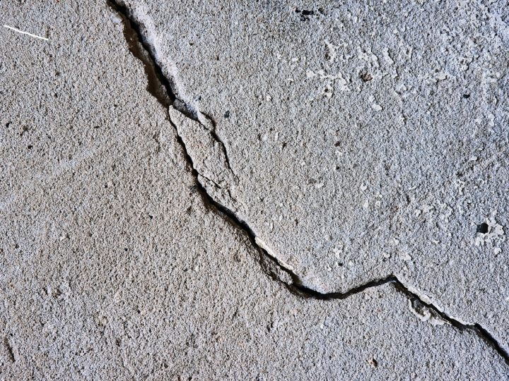 Roszczenia w sprawie wstrząsów górotworu