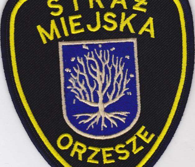 Jakie będą skutki likwidacji Straży Miejskiej w Orzeszu?
