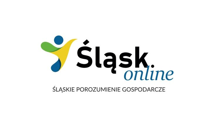 Stowarzyszenie Śląskie Porozumienie Gospodarcze Śląsk Online