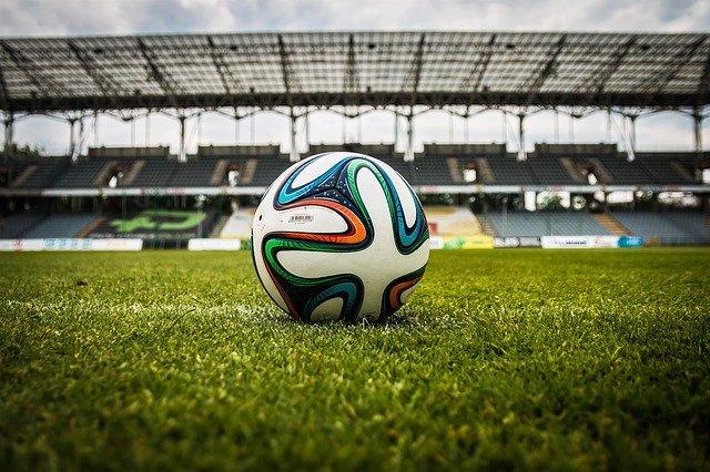 Rozstrzygnięcie konkursu z zakresu kultury fizycznej i sportu w Raciborzu