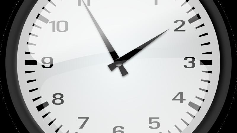 Zmiana godzin pracy Urzędu Miasta w Pszowie