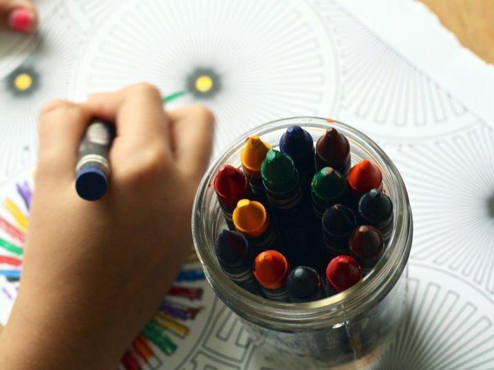 Rekrutacja do przedszkoli i oddziałów przedszkolnych