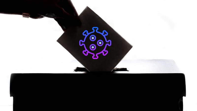 [Debata] Bojkot wyborów: w maju nie zagłosujemy