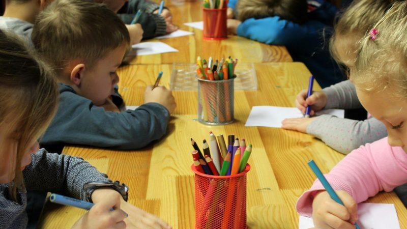 Otwarcie przedszkoli i żłobków w Rybniku