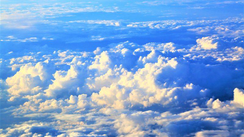 Kolejny krok do poprawy jakości powietrza