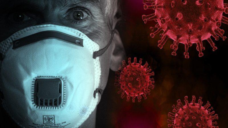 Koronawirus na kopalniach. Kilka słów o hejcie
