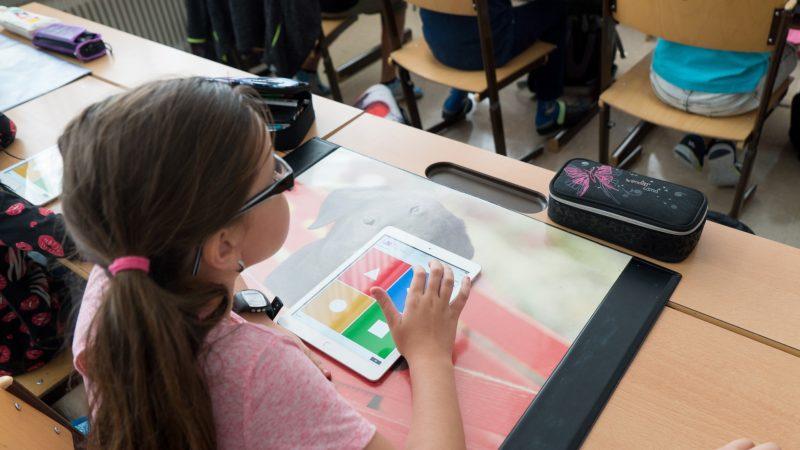 Rekrutacja do szkół i przedszkoli w Rybniku