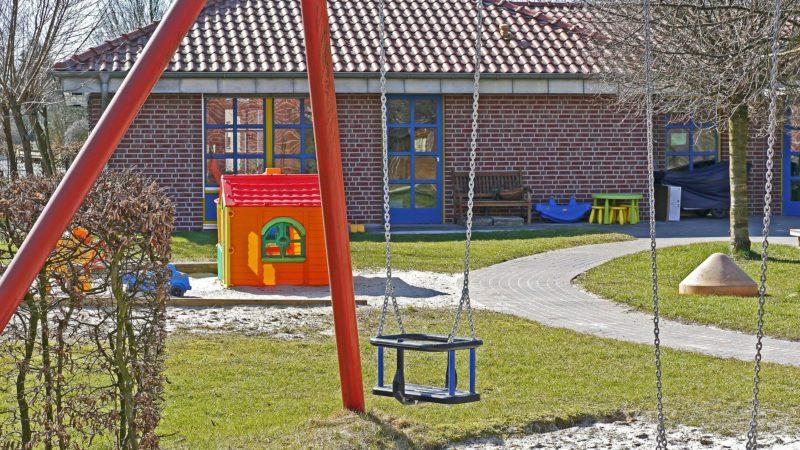 Rusza nabór do przedszkoli w Rybniku