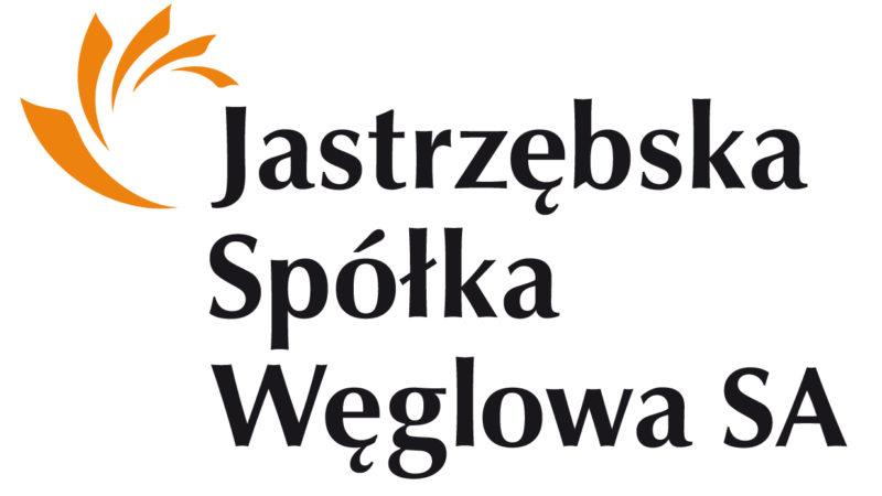 2771 przypadków zarażenia w JSW