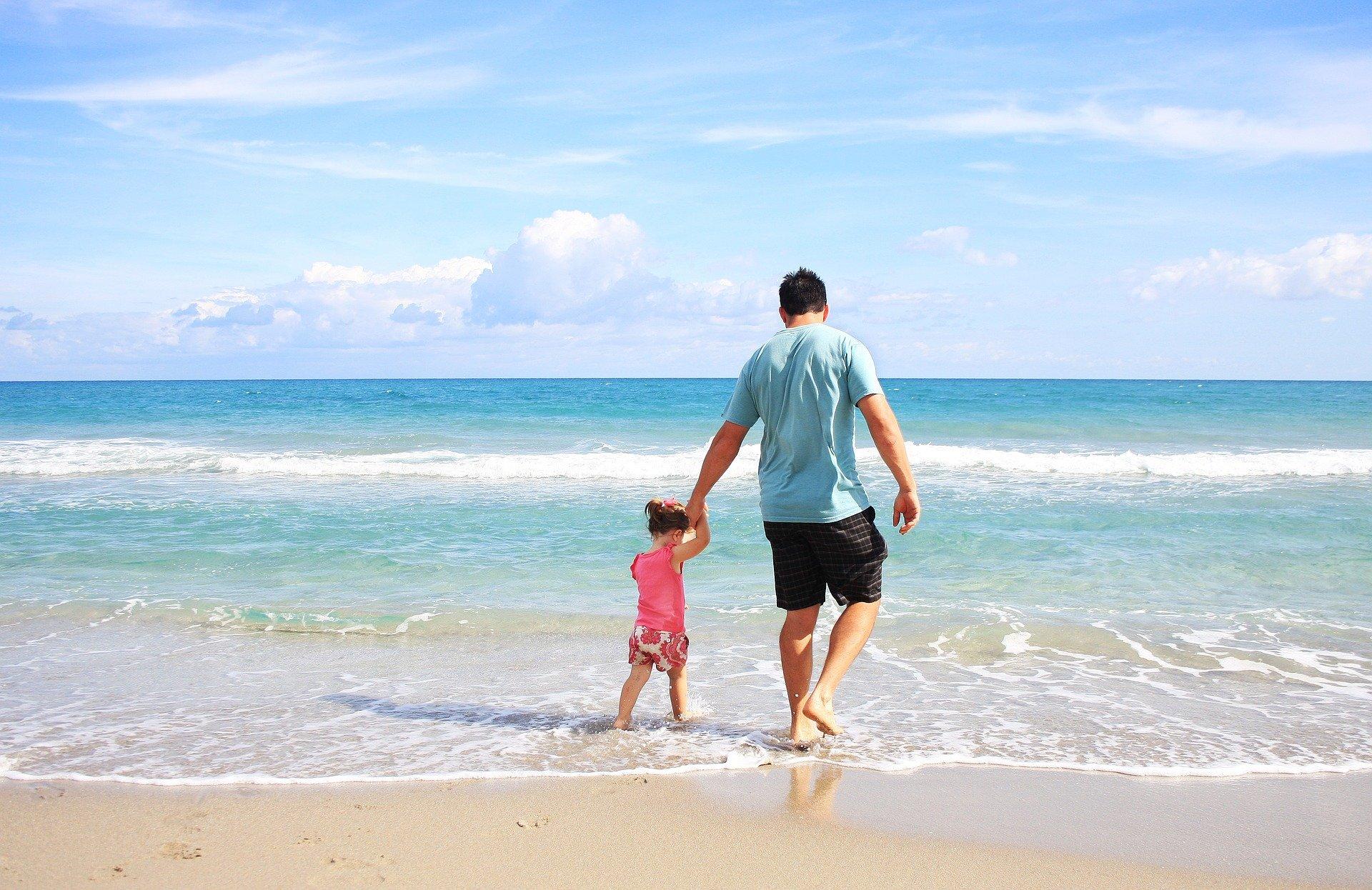 Bon turystyczny na każde dziecko. Sprawdź jak go otrzymać