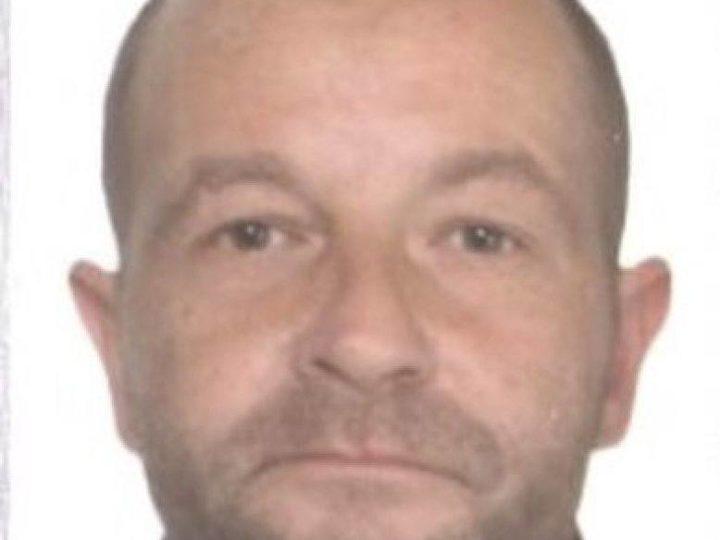 Kolejny dzień poszukiwań 39-latka z Knurowa