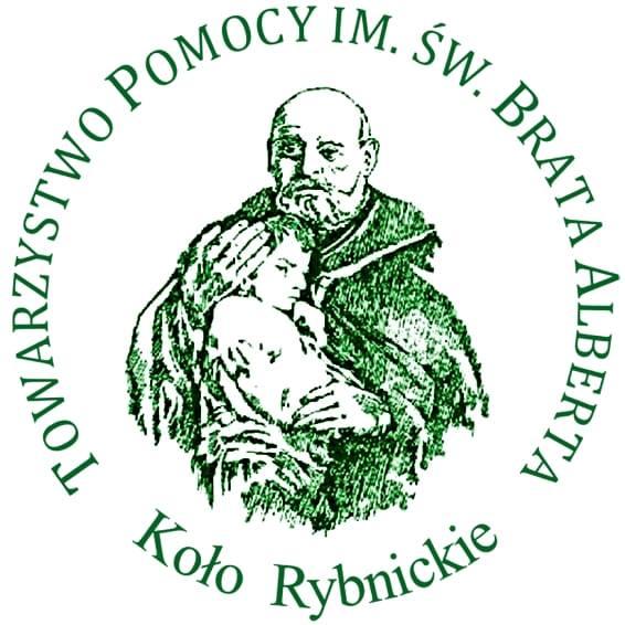 Towarzystwo Pomocy im. św. Brata Alberta prosi o wsparcie