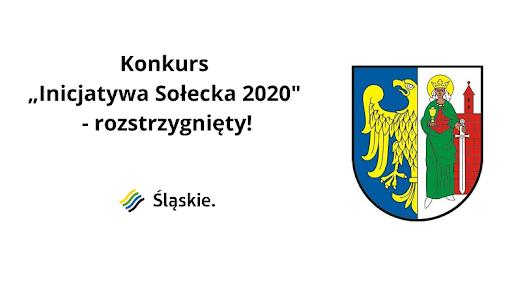 Inicjatywa Sołecka – wyniki