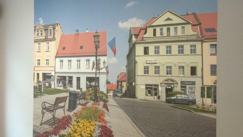 Centrum Aktywności Społecznej w Wodzisławiu Śląskim