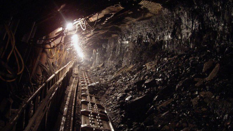 Węgiel koksowy na liście surowców strategicznych