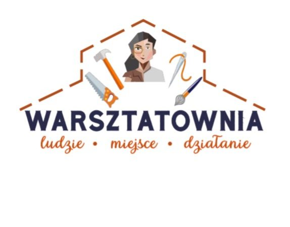 Warsztatownia Miejska