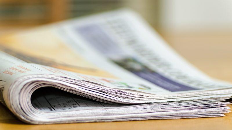Finansowanie mediów (nie)zależnych w Czerwionce-Leszczynach
