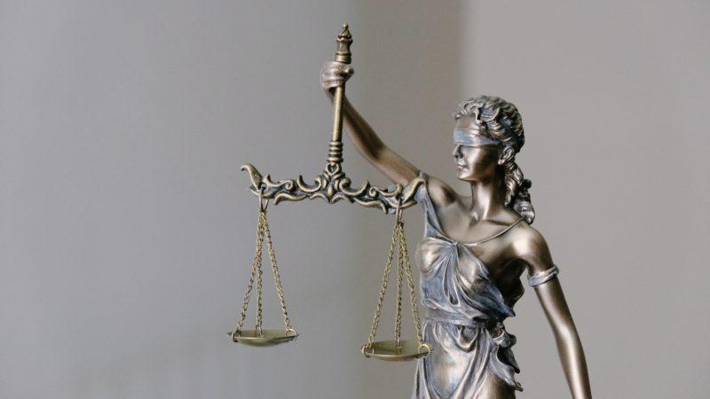 Czerwionka-Leszczyny odda 38 tys. zł z odsetkami
