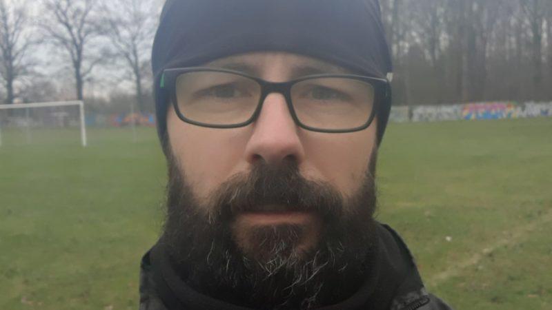 Wywiad z Tomaszem Żółkiewiczem – prezesem KS Leszczyny cz. 2