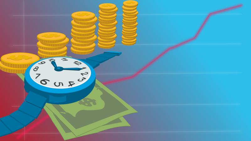 Rybniccy radni przyjęli budżet