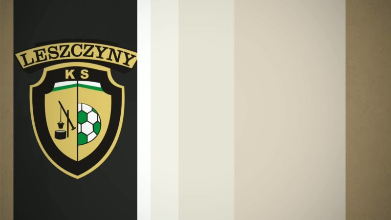 Kontrowersyjne dotacje w Czerwionce-Leszczynach