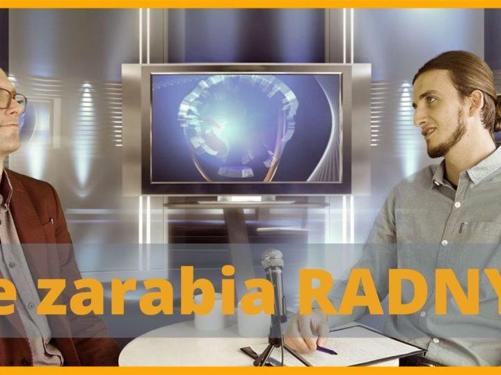 Podcast Subregionu Zachodniego cz. XII