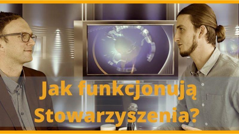 Podcast Subregionu Zachodniego cz. XI