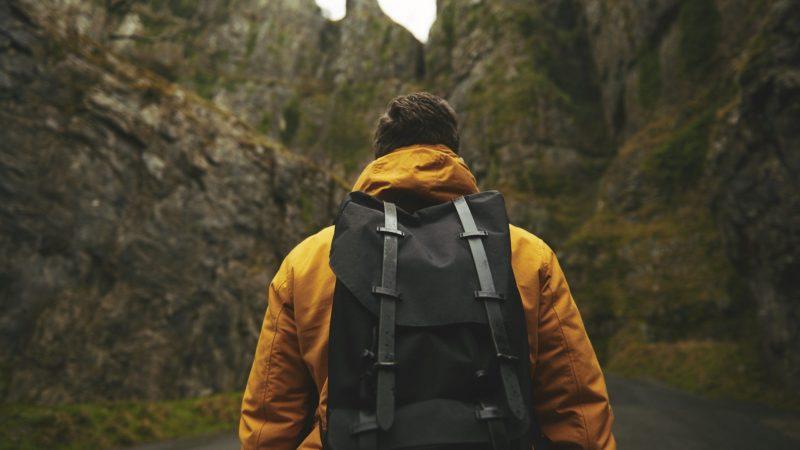 Organizacje w Jastrzębiu otrzymają 40 tys. na turystykę