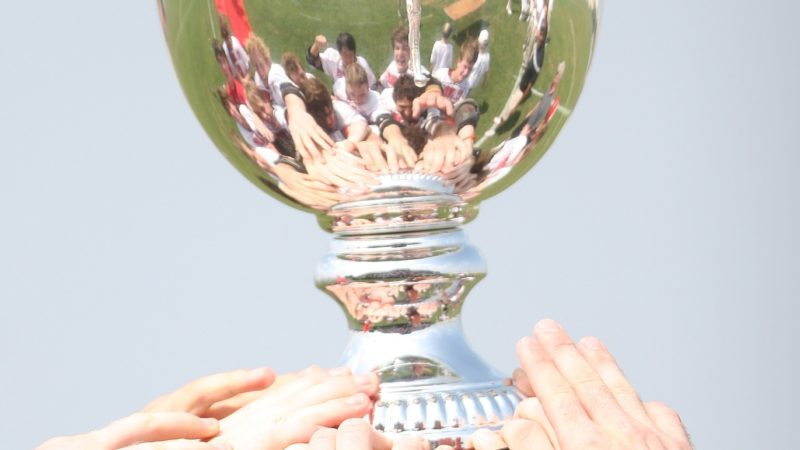 Wnioski o przyznanie stypendia sportowego w Czerwionce-Leszczynach