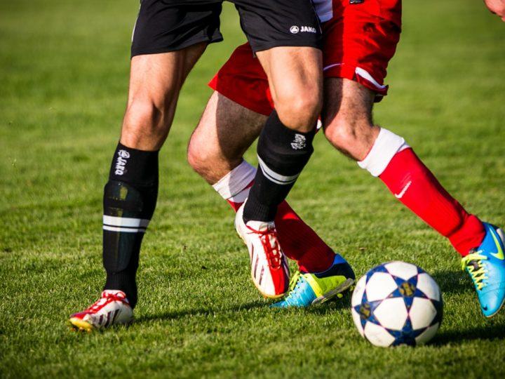 Powrót na boiska nie dla piłkarzy amatorów