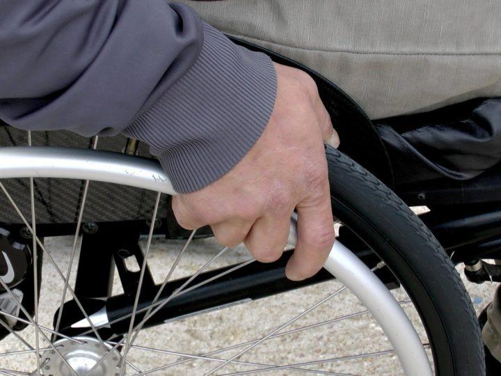 Program Kompleksowej Rehabilitacji dla poszukujących pracy