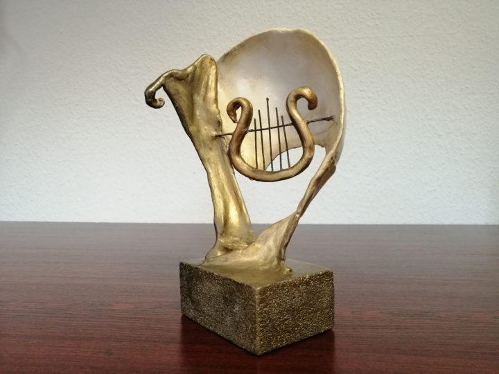 Zgłoś swojego kandydata do Nagrody Kulturalnej Prezydenta Miasta Żory