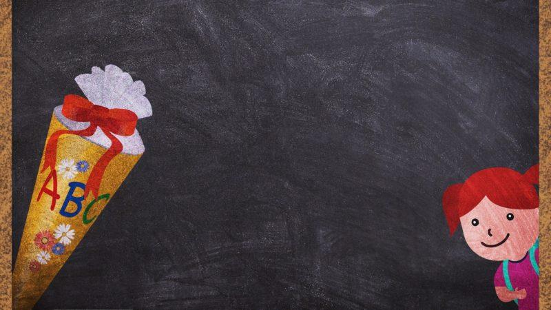 Dębieńsko: rekrutacja uczniów do szkół