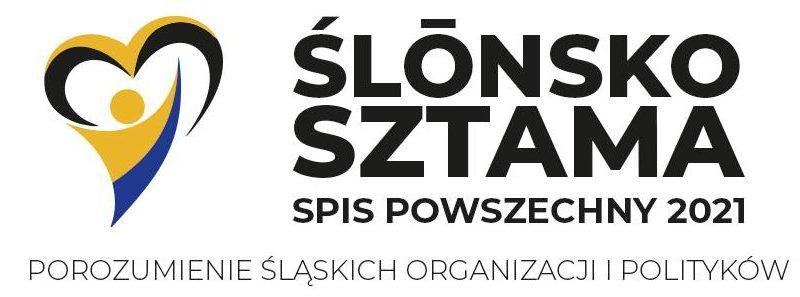 Narodowość śląska czy polska?