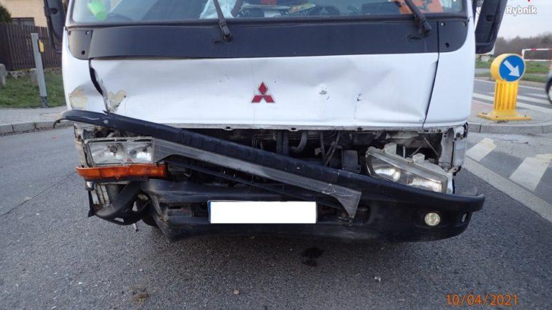 """""""Plaga wypadków"""" i kierowców pod wpływem"""