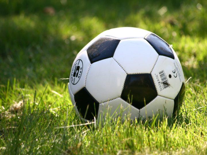Milion zł dla Klubów Sportowych