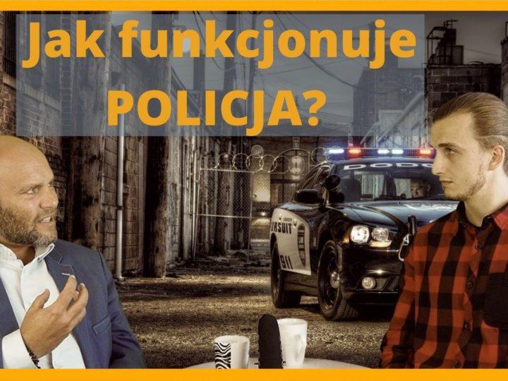 Podcast Subregionu Zachodniego cz. XIV