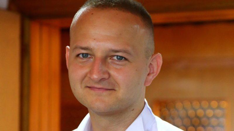 Czerwionka-Leszczyny: Dziś zaprzysiężenie nowego radnego