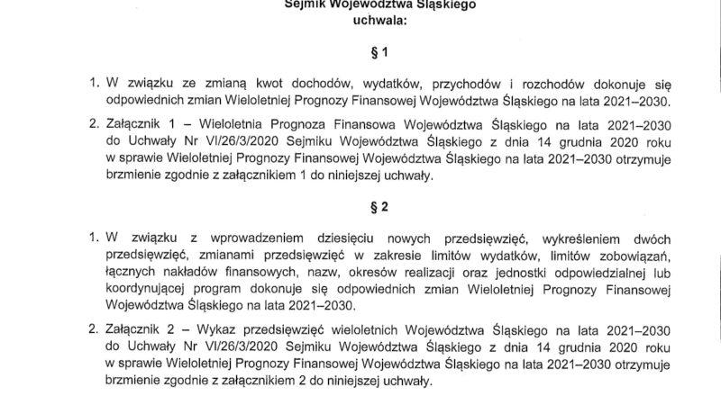 Remont drogi wojewódzkiej DW 925
