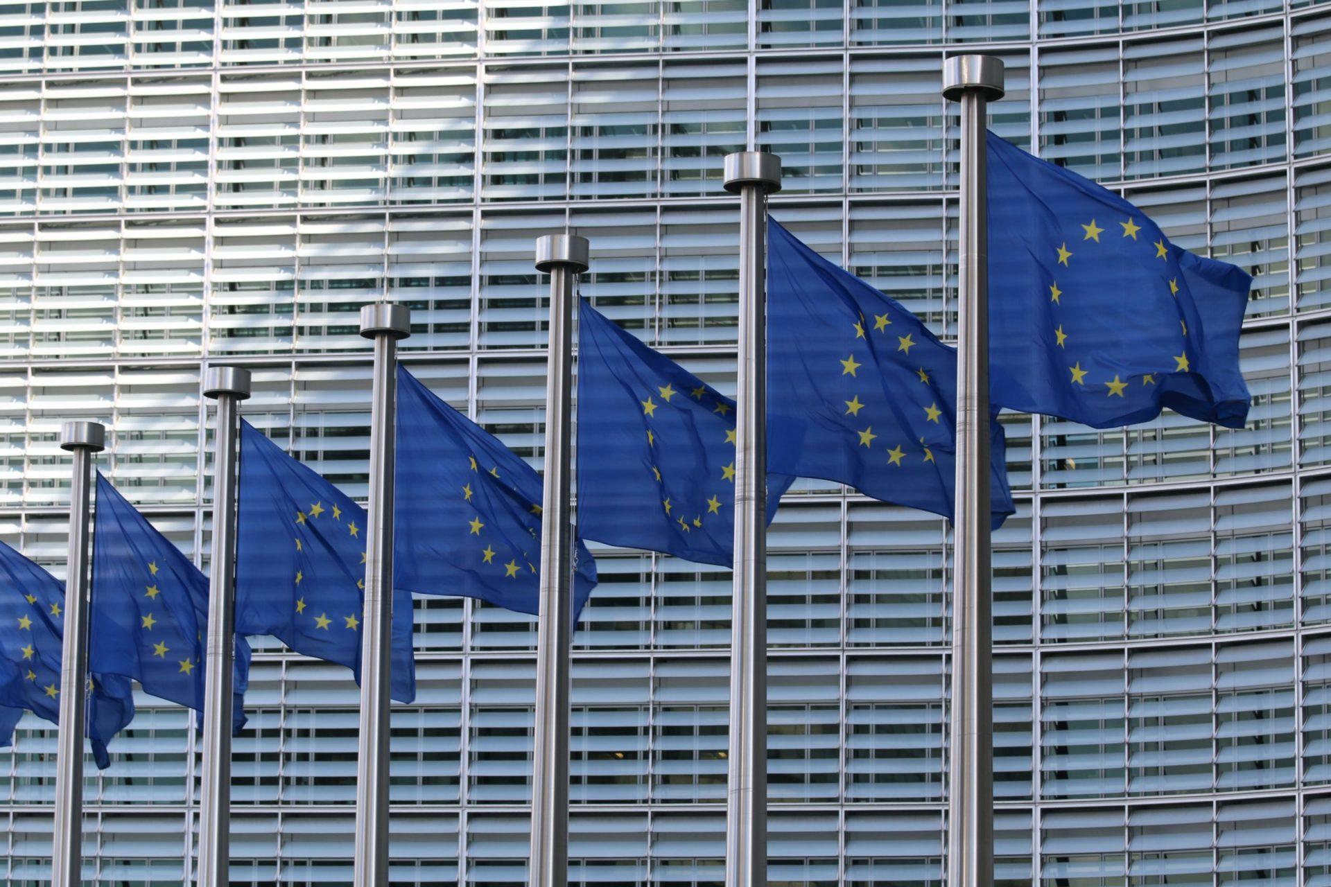 W UE 80% na zdrowie i edukację