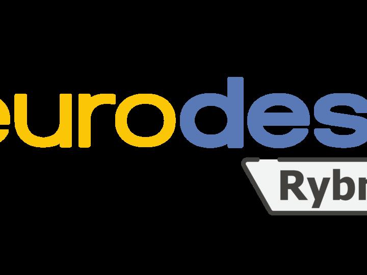 Rusza punkt Eurodesk Rybnik!