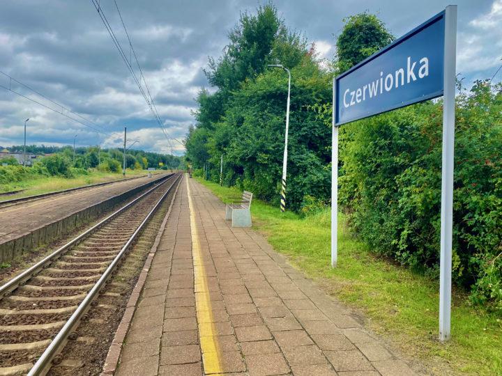 Mniej nielegalnych wysypisk w Czerwionce-Leszczynach