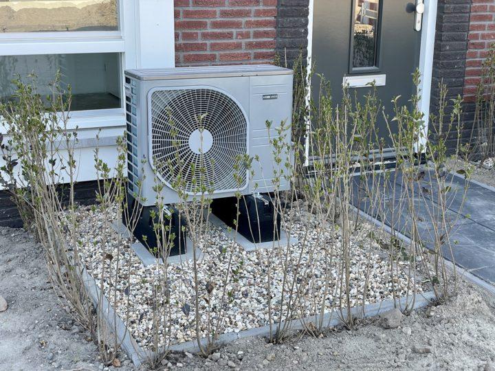 Kolejny grant na wymianę źródeł ciepła
