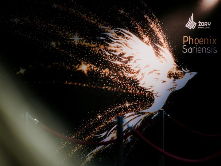 Poznaliśmy laureatów nagród miejskich Phoenix Sariensis oraz Nagród Kulturalnych