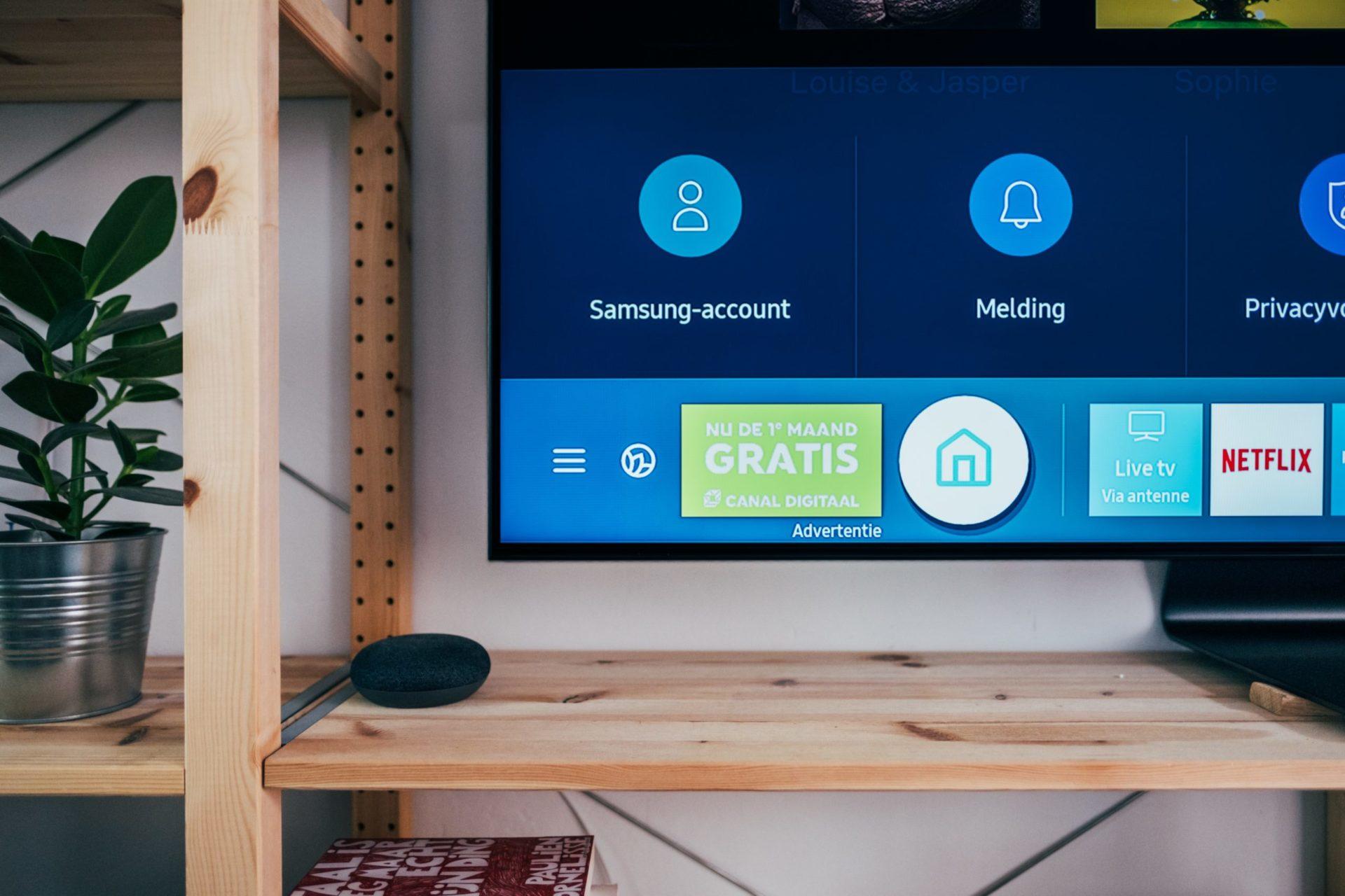 Zmiana standardu naziemnej telewizji cyfrowej. Nie daj się zaskoczyć